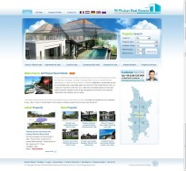 All Phuket Real Estate