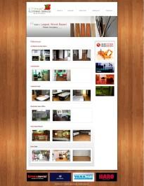 O.TT. Phuket Flooring