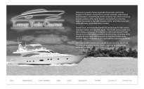 Luxury Yacht Thailand