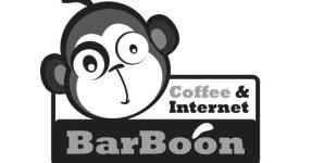 Bar Boon
