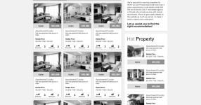 Phuket buy rent property