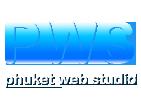 Phuket Web Studio